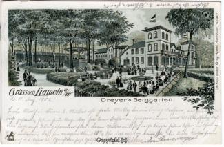6040A-Hameln1622-Dreyers-Berggarten-Litho-1902-Scan-Vorderseite.jpg