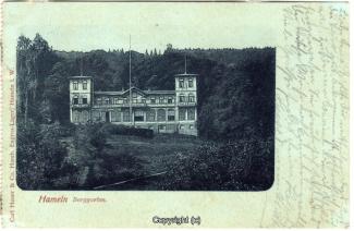 6060A-Hameln1624-Dreyers-Berggarten-1901-Scan-Vorderseite.jpg