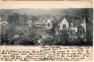 6080A-Hameln1626-Dreyers-Berggarten-1905-Scan-Vorderseite.jpg