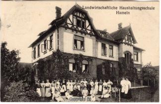 6210A-Hameln1627-Haushaltsschule-1910-Scan-Vorderseite.jpg