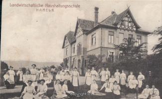 6220A-Hameln1400-Haushaltungsschule-1908-Scan-Vorderseite.jpg