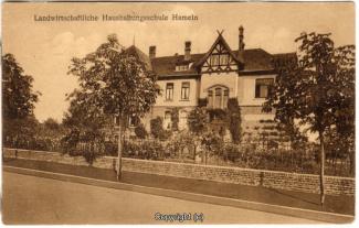 6230A-Hameln1628-Haushaltsschule-Scan-Vorderseite.jpg