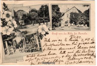 6320A-Hameln1630-Multibilder-Zur-Hoehe-1897-Scan-Vorderseite.jpg