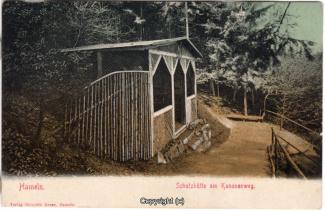 6430A-Hameln1633-Kluet-Schutzhuette-1913-Scan-Vorderseite.jpg