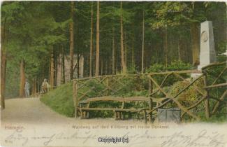 6440A-Hameln1387-Heise-Denkmal-1904-Scan-Vorderseite.jpg