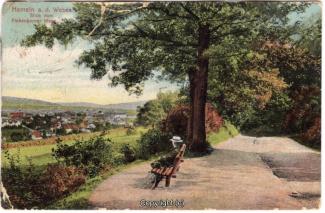 6450A-Hameln1634-Kluet-Finkenborner-Weg-1909-Scan-Vorderseite.jpg