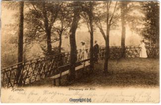 6460A-Hameln1635-Kluet-Rittersprung-1907-Scan-Vorderseite.jpg