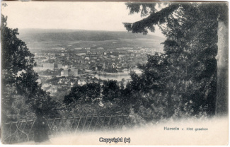 6470A-Hameln1636-Kluet-Ausblick-Scan-Vorderseite.jpg