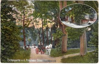 6510A-Hameln1637-Kluet-Finkenborn-1915-Scan-Vorderseite.jpg