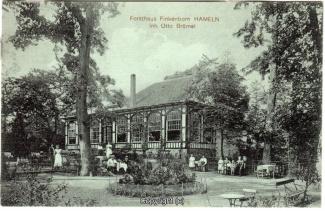 6520A-Hameln1638-Kluet-Finkenborn-1913-Scan-Vorderseite.jpg