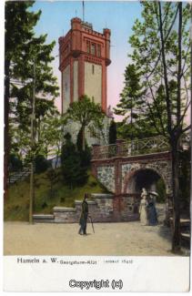 6710A-Hameln1641-Kluetturm-1915-Scan-Vorderseite.jpg