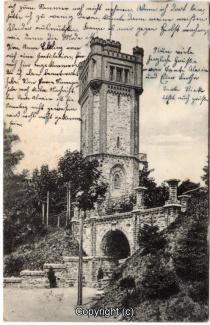 6740A-Hameln1644-Kluetturm-1911-Scan-Vorderseite.jpg