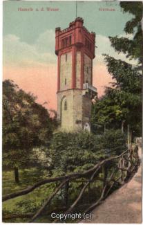 6760A-Hameln1646-Kluetturm-1911-Scan-Vorderseite.jpg