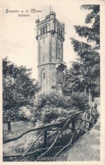 6770A-Hameln1398-Kluetturm-1917-Scan-Vorderseite.jpg