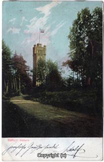 6820A-Hameln1652-Kluetturm-1905-Scan-Vorderseite.jpg