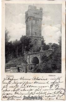 6830A-Hameln1653-Kluetturm-1908-Scan-Vorderseite.jpg