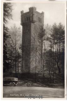 6850A-Hameln1655-Kluetturm-1932-Scan-Vorderseite.jpg