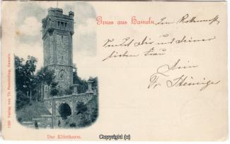6900A-Hameln1660-Kluetturm-1899-Scan-Vorderseite.jpg
