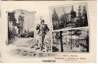 6910A-Hameln1661-Multibilder-Kluetturm-Kluethaus-1910-Scan-Vorderseite.jpg
