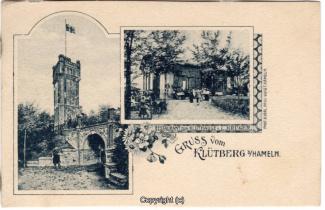 6920A-Hameln1662-Multibilder-Kluetturm-Kluethaus-1907-Scan-Vorderseite.jpg