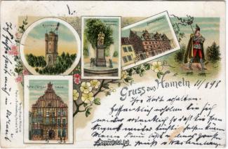 0120A-Hameln1406-Multibilder-Ort-Rattenfaenger-Litho-1899-Scan-Vorderseite.jpg