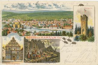 0170A-Hameln1178-Multibilder-1899-Scan-Vorderseite.jpg