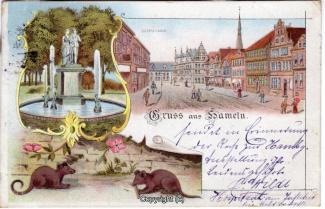 0180A-Hameln1411-Multibilder-Ort-Ratten-Litho-1897-Scan-Vorderseite.jpg