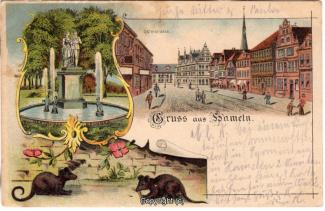 0181A-Hameln1415-Multibilder-Ort-Ratten-Litho-1900-Scan-Vorderseite.jpg