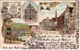 0200A-Hameln1413-Multibilder-Ort-Ratten-Litho-1899-Scan-Vorderseite.jpg