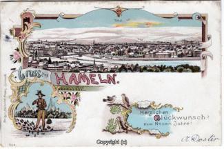 0210A-Hameln1414-Multibilder-Ort-Rattenfaenger-Litho-1898-Scan-Vorderseite.jpg
