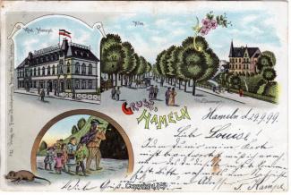 0220A-Hameln1416-Multibilder-Ort-Rattenfaenger-Litho-1899-Scan-Vorderseite.jpg
