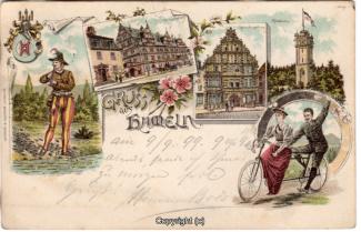0230A-Hameln1417-Multibilder-Ort-Rattenfaenger-Litho-1899-Scan-Vorderseite.jpg