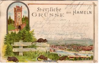 0280A-Hameln1422-Multibilder-Ratten-Ort-Litho-1901-Scan-Vorderseite.jpg