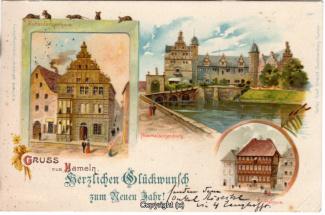 0290A-Hameln1423-Multibilder-Ratten-Ort-Haemelschenburg-1898-Scan-Vorderseite.jpg