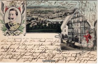 0300A-Hameln1424-Multibilder-Ort-Rattenfaenger-Kaiser-1904-Scan-Vorderseite.jpg