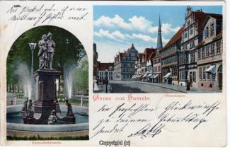 0320A-Hameln1426-Multibilder-Ort-1904-Scan-Vorderseite.jpg