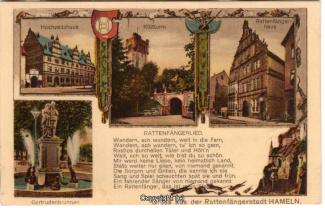 0320A-Hameln1428-Multibilder-Ort-Gedicht-Scan-Vorderseite.jpg