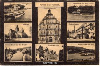 0340A-Hameln1430-Multibilder-Ort-1919-Scan-Vorderseite.jpg