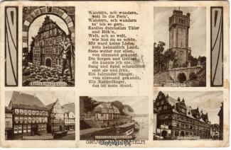 0350A-Hameln1432-Multibilder-Ort-Rattenfaenger-Gedicht-Scan-Vorderseite.jpg