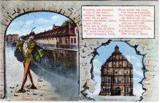 0390A-Hameln1435-Multibilder-Ort-Rattenfaenger-Gedicht-1915-Scan-Vorderseite.jpg