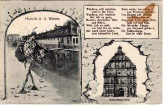 0410A-Hameln1437-Multibilder-Ort-Rattenfaenger-Gedicht-Scan-1921-Vorderseite.jpg