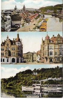 0440A-Hameln1440-Multibilder-Ort-1918-Scan-Vorderseite.jpg