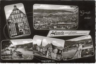 0450A-Hameln1441-Multibilder-Ort-Scan-Vorderseite.jpg