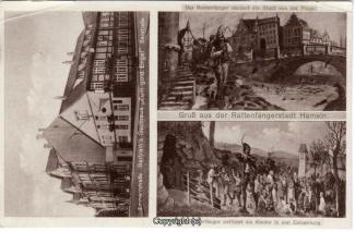 0455A-Hameln1448-Mulibilder-Ort,-Rattenfaenger-Scan-Vorderseite.jpg