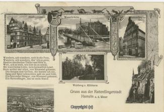 0460A-Hameln1179-Multibilder-1910-Scan-Vorderseite.jpg