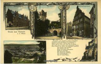 0470A-Hameln1293-Multibilder-1906-Scan-Vorderseite.jpg