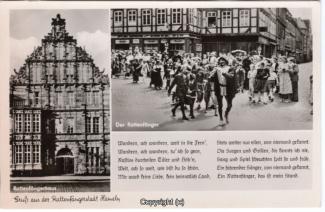 0480A-Hameln1491-Multibilder-Ort-Rattenfaengerspiele-Scan-Vorderseite.jpg
