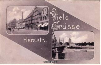 0490A-Hameln1492-Multibilder-Ort-1908-Scan-Vorderseite.jpg