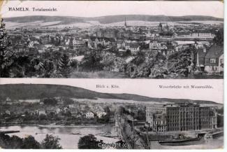0495A-Hameln1450-Mulibilder-Ort-1914-Scan-Vorderseite.jpg