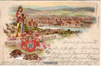 1050A-Hameln1442-Multibilder-Panorama-Rattenfaenger-1902-Scan-Vorderseite.jpg